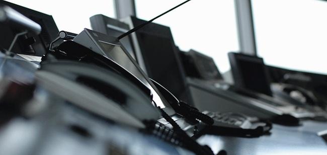 Blog Smartcall Communication Ready